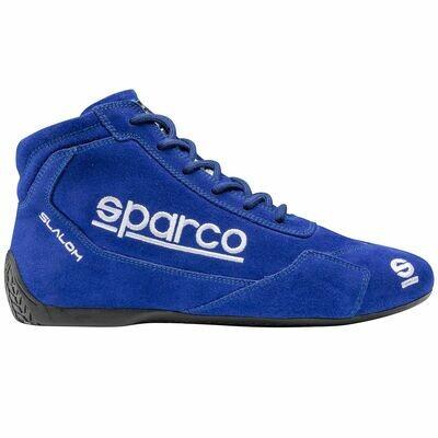 Sparco Slalom RB-3.1 Autosporta Apavi FIA 8856-2000