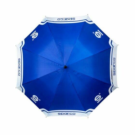 Sparco lietussargs