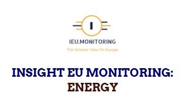 IEU Energy Monitoring 7 January 2021