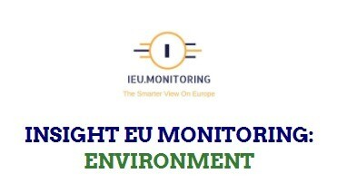 IEU Environment Monitoring 10 March 2021 (10 pages, PDF)