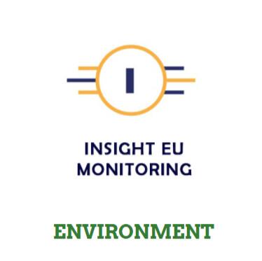 IEU Environment Monitoring 7 September 2021 (6 pages, PDF)