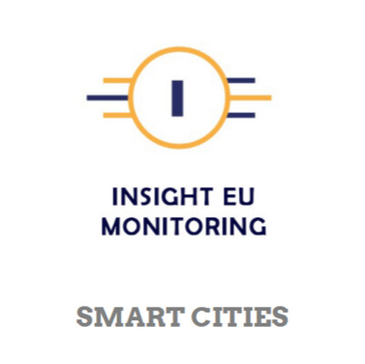 Insight EU Smart Cities Monitoring 4 Oct 2021 (18 pages, PDF)