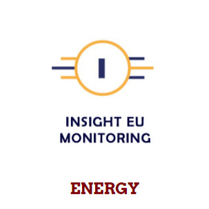 IEU Energy Monitoring 30 August 2021 (17 pages, PDF)