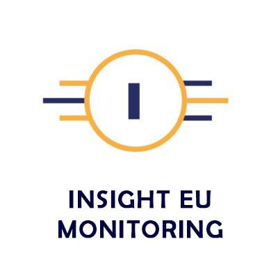 Insight EU Agenda 8 September 2021 (PDF)