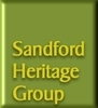 Publications from the Sandford Heritage Group