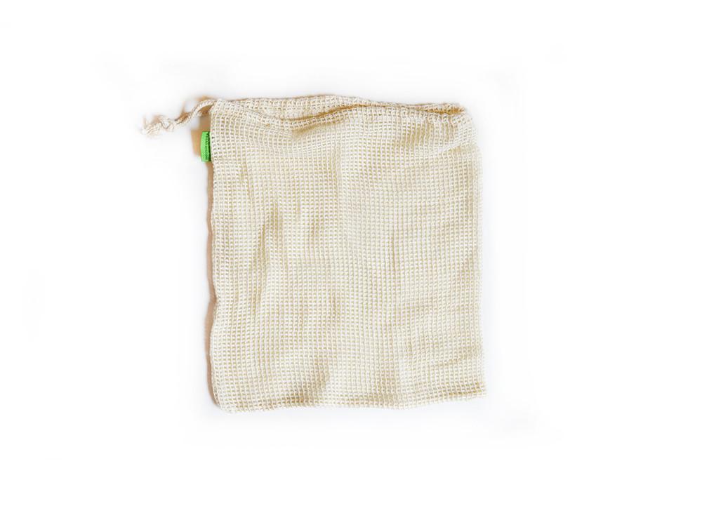 Simply Good™ Set of 5 Reusable Produce Bags