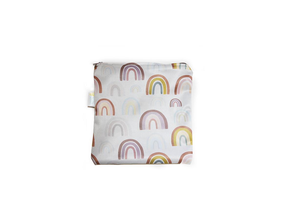 Easy Peasies® Reusable Sandwich Bag - Promise