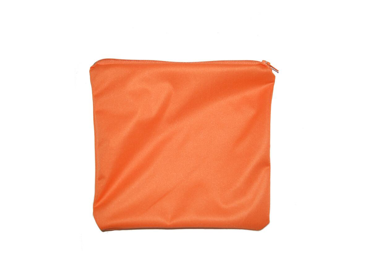 Easy Peasies® Reusable Sandwich Bag - Tiger