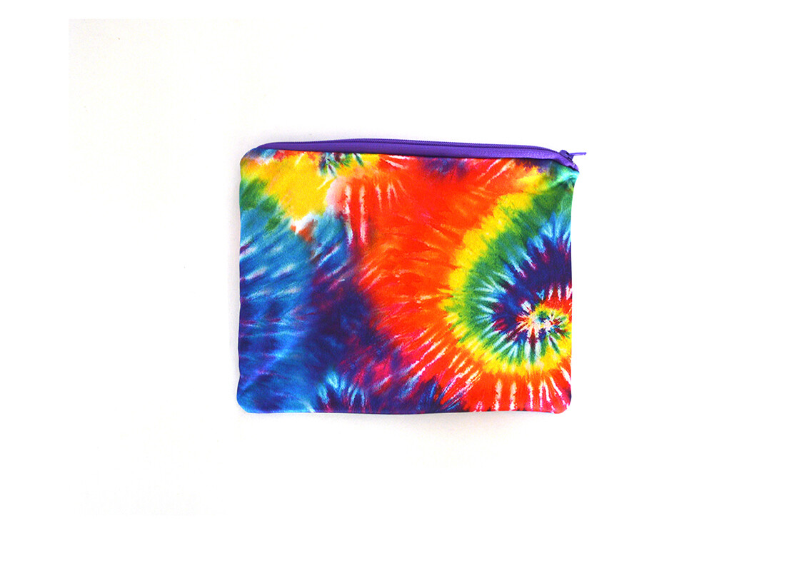"Easy Peasies® Multi Use 9x7"" Bag 