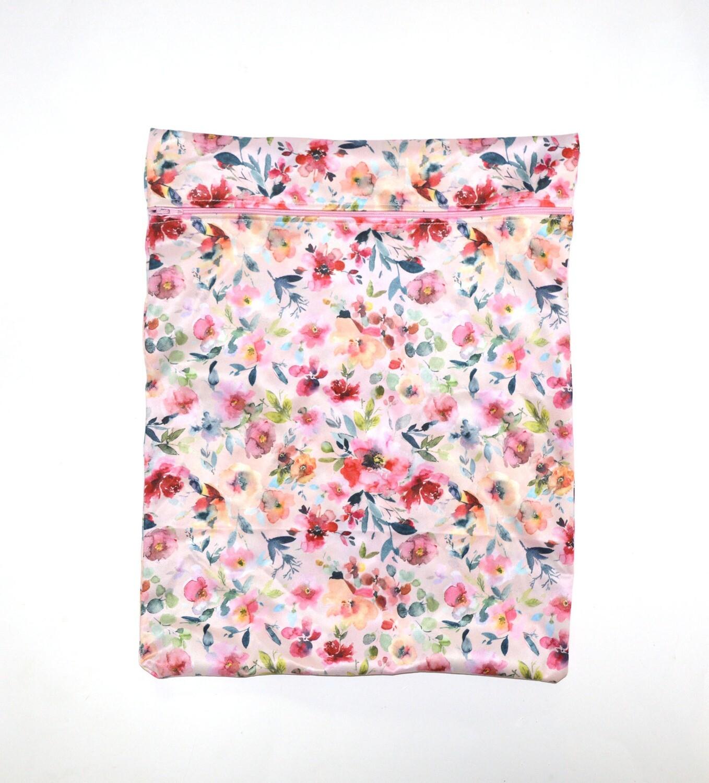 Easy Peasies® Hanging Cloth Diaper Reusable Wet bag   Eva