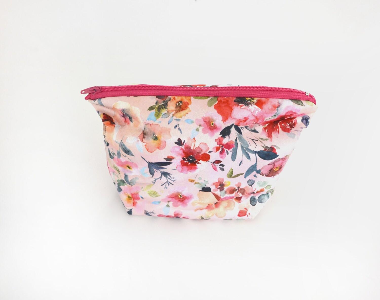 Easy Peasies® Mini Boxed-Bottom Reusable Wet bag | Eva