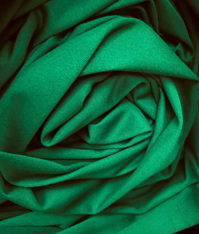 Easy Peasies® PUL | Canadian Cloth Diaper Fabric 1/2m | Deep Woods