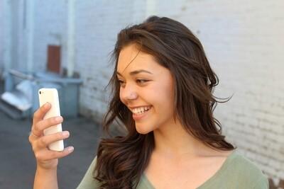 Virtual Holistic Skin Consultation