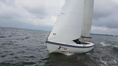 Kielboot (dagdeel)