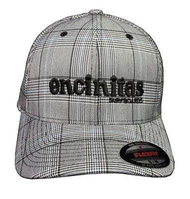 Encinitas Hat