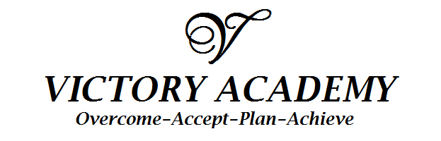 Victory Academy Online Course