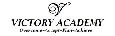 Victory Academy Premium Online Course