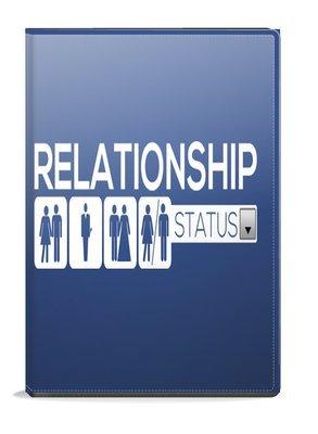 Relationship Status - DVD