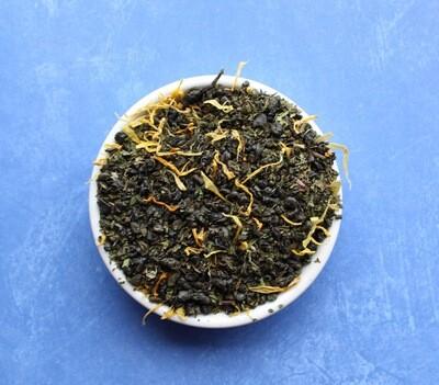 Moroccan Mint | Loose Leaf Tea