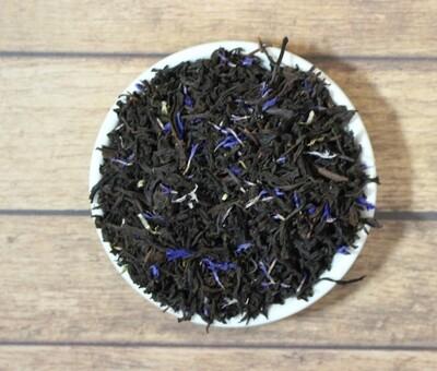 Earl Grey Loose Leaf Tea
