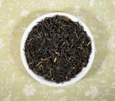 Royal Breakfast Loose Leaf Tea