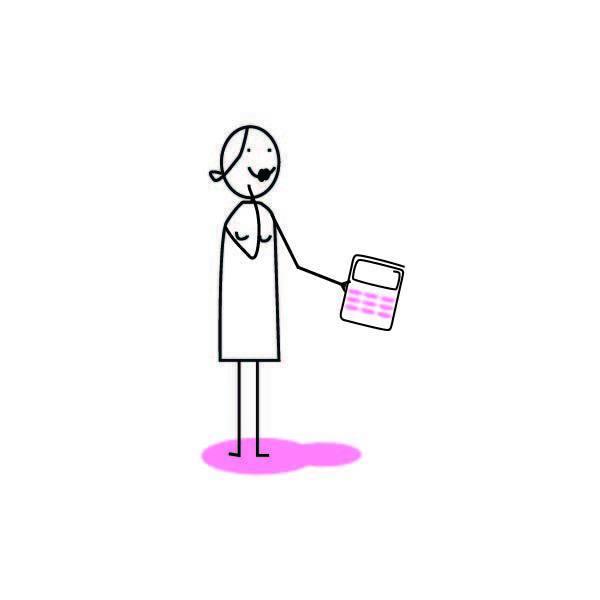 Бухгалтерский учет (УСН, ОСН)+ отчетность