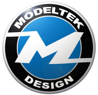 Modeltek Design - Accessori per BMW R1200GS On-line store - p.iva 02003560352