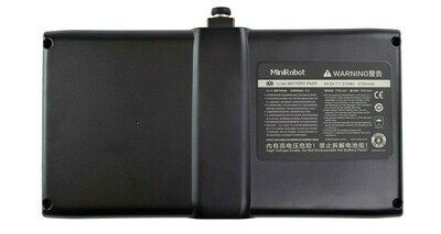 Аккумулятор для сигвея MiniRobot M1