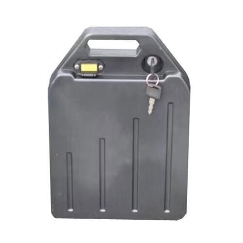 Аккумулятор для сити коко 60v