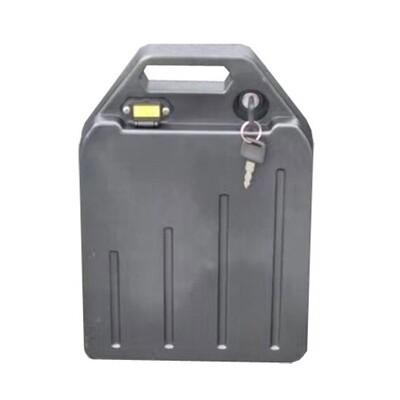 Аккумулятор для сити коко 60v 20ah