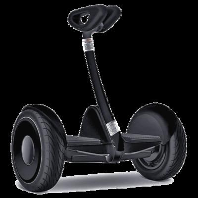 Гироскутер Mini M1 ROBOT