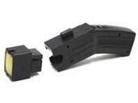 Стреляющий электрошокер TASER-2020