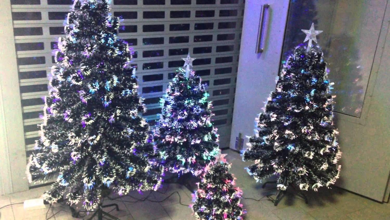 купить новогоднюю елку