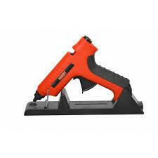 Klijų pistoletas HECHT1812