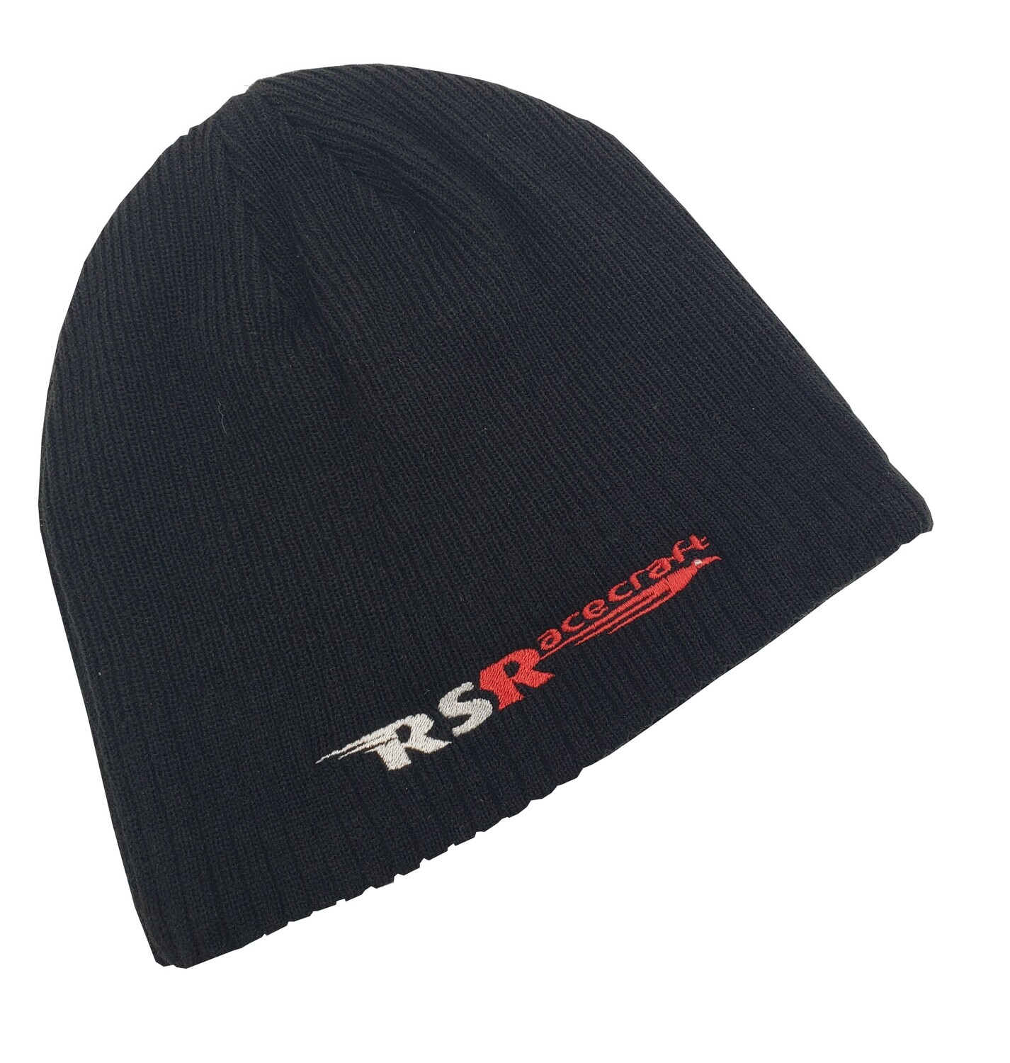 RSR FLEECE LINED BEANIE