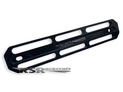 RSR Stomp Grate Pedal