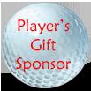 Player's Gift Sponsor