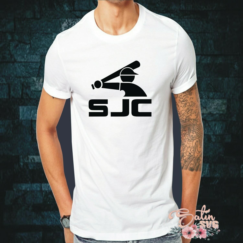 SJC Design SVG Files, Cricut, Silhouette Studio, Digital Cut Files Valentines