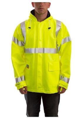 Eclipse Rain Jacket
