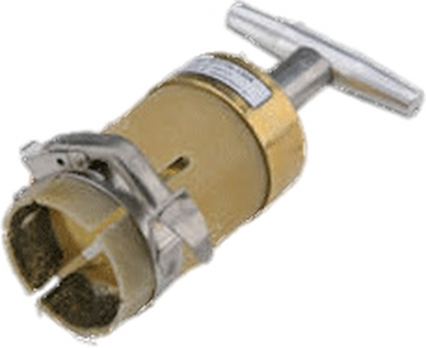 200A Clamp-On Bushing Installation Tool