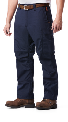 Justin FR J-TEK Hitch Cargo Pants