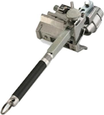 1542-2AS Series Insulation Stripper