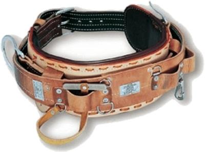 The Floridian Body Belt