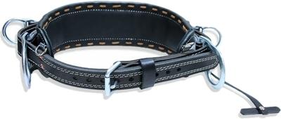 2000EM Full Float Body Belt, 4 D-Ring