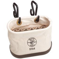 Aerial-Basket Oval Bucket