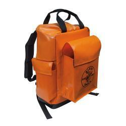 Lineman's Backpack