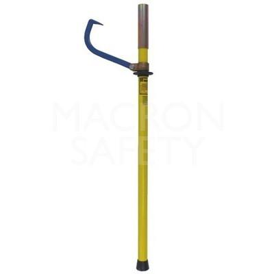 Fiberglass Handle Cant Hook