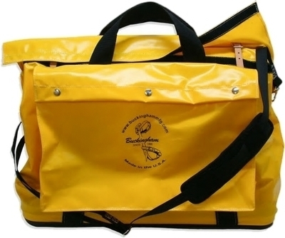 Equipment Tool Bag