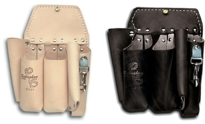 Double Back Holster