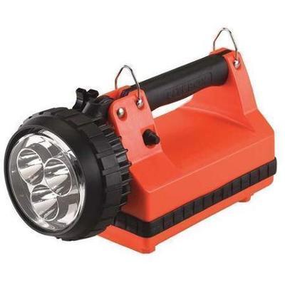 E-Spot LiteBox Rechargeable Lantern